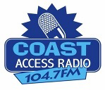 Coast Access Radio
